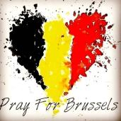 Pray-Belgique-4