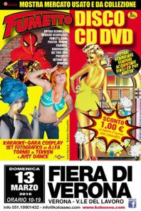 Verona2016-fumetto-disco