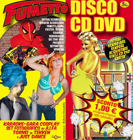 Verona2016-fumetto-disco2