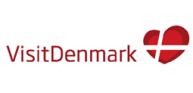 visit-denmark