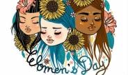 Womens-day1