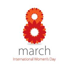 Womens-day11