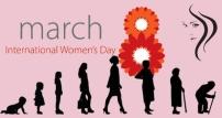 Womens-day12