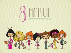 Womens-day13