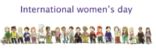 Womens-day19