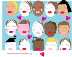 Womens-day2