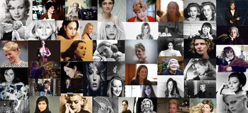 Womens-day20