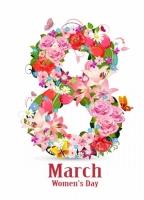 Womens-day21