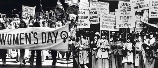 Womens-day23