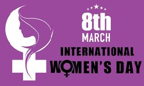 Womens-day4