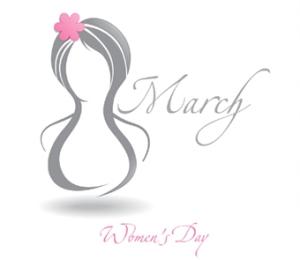 Womens-day5
