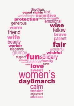 Womens-day6