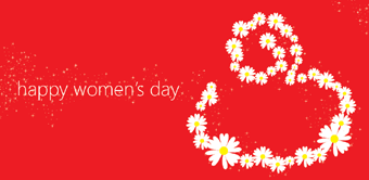 Womens-day7