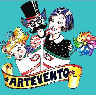 artevento3