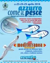 Azzurro-pesce-locandina