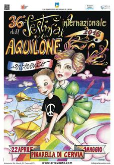70x100 festival Aquiloni 2016TR.indd