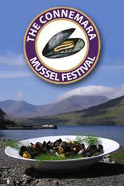 connemara-mussel-festival-12