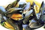 connemara-mussel-festival-13