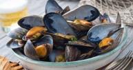 connemara-mussel-festival-17