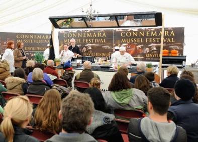 connemara-mussel-festival-20