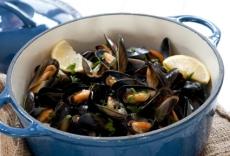 connemara-mussel-festival-25
