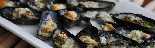 connemara-mussel-festival-29