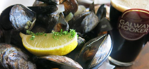 connemara-mussel-festival-3