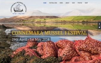 connemara-mussel-festival-30