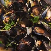 connemara-mussel-festival-4