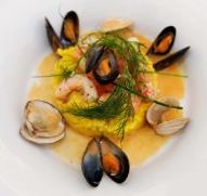 connemara-mussel-festival-a