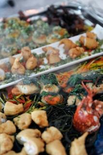 connemara-mussel-festival-d