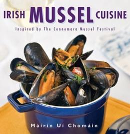 connemara-mussel-festival-irish-mussel-cuisine