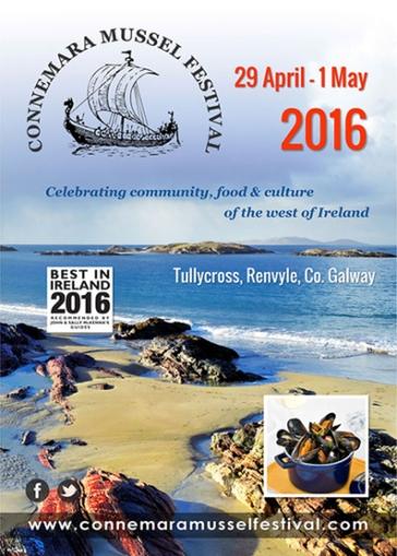 connemara-mussel-festival-locandina-big