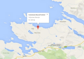 connemara-mussel-festival-Map