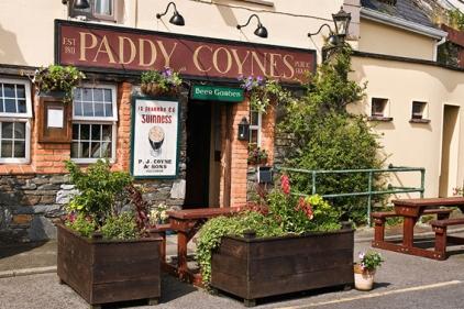 connemara-mussel-festival-paddy-coynes