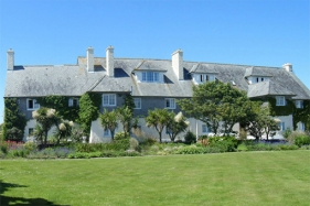 connemara-mussel-festival-renvyle-house