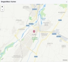 Cuneo-Map