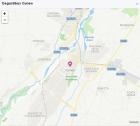 Cuneo-Map