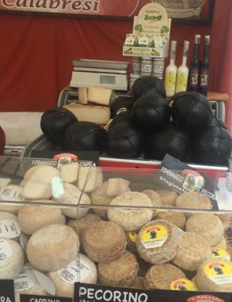 degustibus-cuneo-formaggi-calabresi