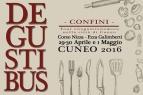 degustibus-cuneo-logo-1