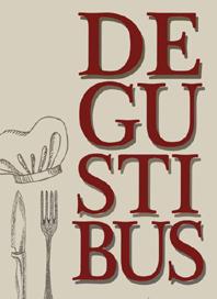 degustibus-cuneo-logo