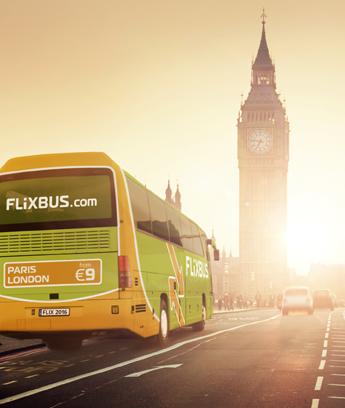 flixbus-london