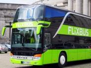 flixbusautobus