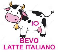 Io-Bevo-latte-italiano-1