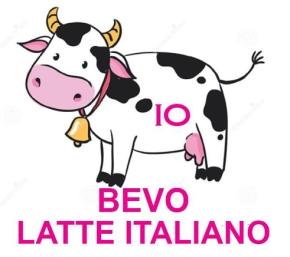Io-Bevo-latte-italiano