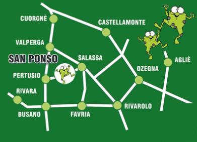 mappa-San-Ponso