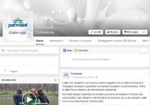 pagina-parmalat-FB