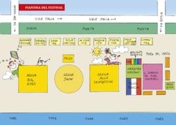 piantina festival cervia