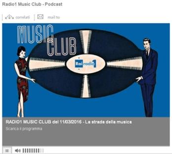 Rai-Music-Club