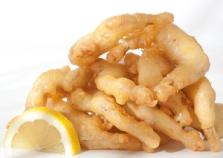 rane-fritte-1